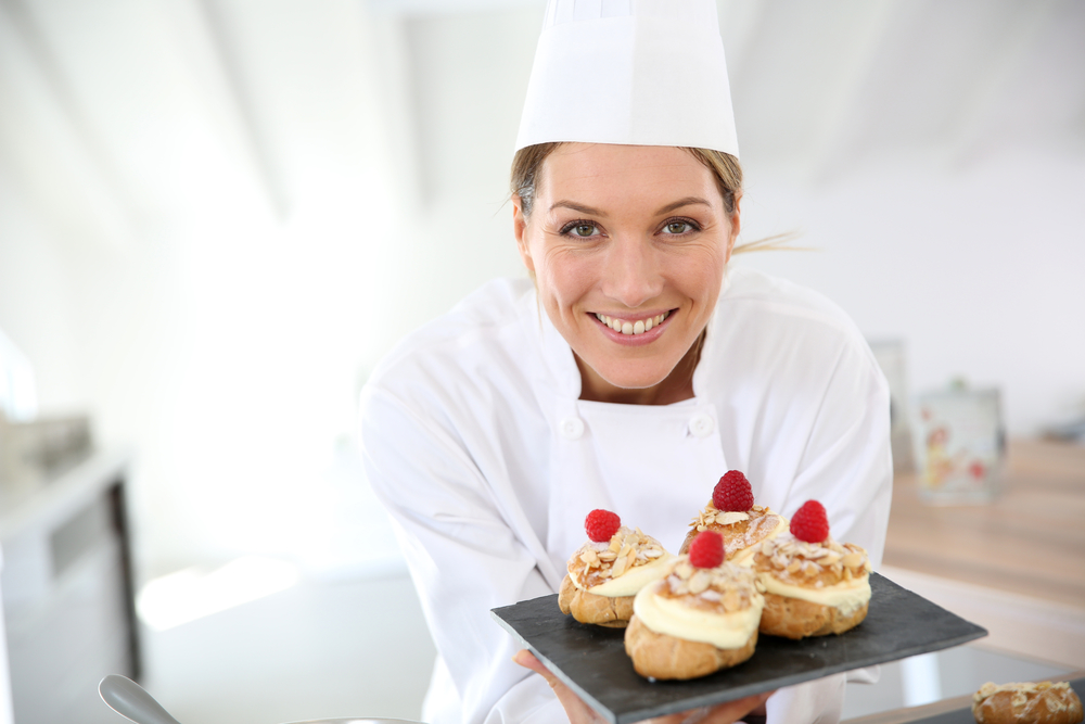 pastry chef Pastry chef resource is a family-owned food distribution company that specializes in quality products for professional and home chefs.